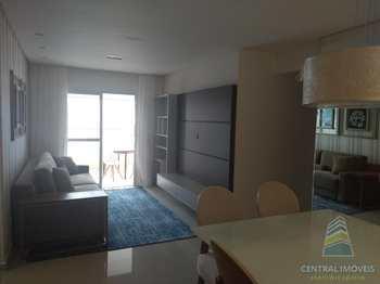 Apartamento, código 4550 em Praia Grande, bairro Canto do Forte