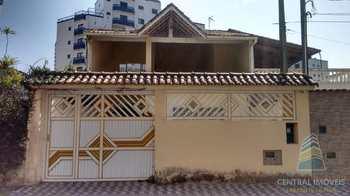 Sobrado, código 4570 em Praia Grande, bairro Caiçara