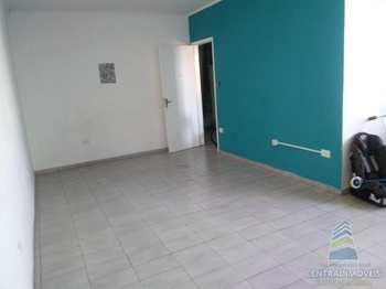 Apartamento, código 4578 em Praia Grande, bairro Tupi