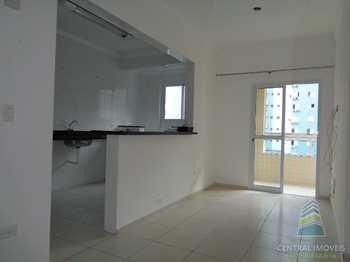Apartamento, código 4669 em Praia Grande, bairro Canto do Forte