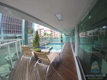 Apartamento, código 4713 em Praia Grande, bairro Canto do Forte