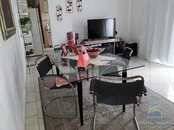 Apartamento, código 4829 em Praia Grande, bairro Boqueirão