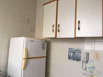 Apartamento, código 4870 em Praia Grande, bairro Canto do Forte