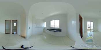 Casa de Condomínio, código 4926 em Praia Grande, bairro Quietude