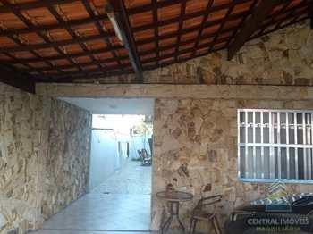 Casa, código 4980 em Praia Grande, bairro Boqueirão