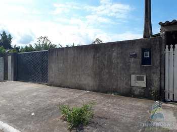 Terreno, código 4985 em Praia Grande, bairro Ribeirópolis