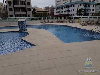 Apartamento, código 5026 em Praia Grande, bairro Guilhermina