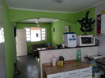 Casa, código 5070 em Praia Grande, bairro Tupi