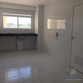 Apartamento em Guarulhos, bairro Vila Zamataro