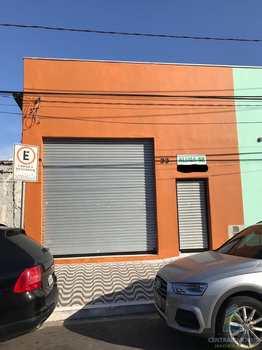 Loja, código 5095 em Praia Grande, bairro Boqueirão