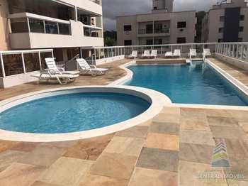 Apartamento, código 5113 em Praia Grande, bairro Canto do Forte