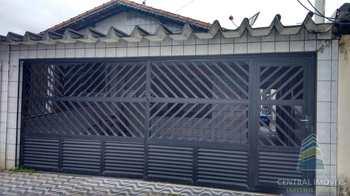Casa, código 5133 em Praia Grande, bairro Tupi