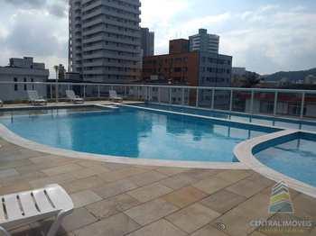Apartamento, código 5173 em Praia Grande, bairro Boqueirão