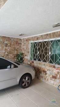 Casa, código 5183 em Praia Grande, bairro Ocian