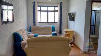 Apartamento, código 5239 em Praia Grande, bairro Tupi