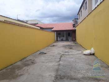 Casa, código 5267 em Praia Grande, bairro Glória
