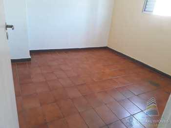 Casa, código 5397 em São Vicente, bairro Parque Bitaru