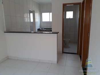Casa de Condomínio, código 5446 em Praia Grande, bairro Vila Sônia