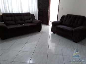 Casa, código 5454 em São Vicente, bairro Cidade Naútica
