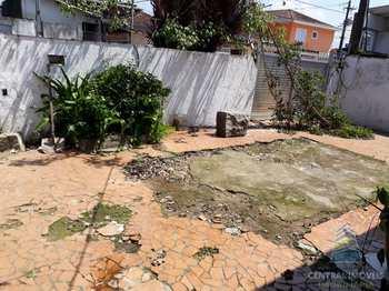 Terreno Comercial, código 5458 em São Vicente, bairro Cidade Naútica