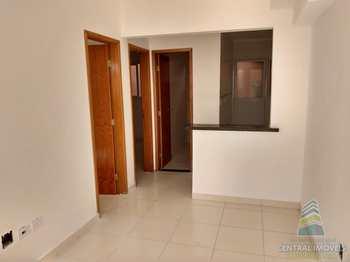 Casa de Condomínio, código 5477 em Praia Grande, bairro Sítio do Campo