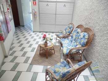 Apartamento, código 5523 em Praia Grande, bairro Caiçara
