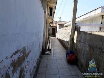 Terreno, código 5600 em São Vicente, bairro Cidade Naútica