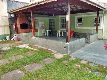 Kitnet, código 5602 em Praia Grande, bairro Canto do Forte