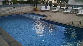 Apartamento, código 5604 em Praia Grande, bairro Canto do Forte