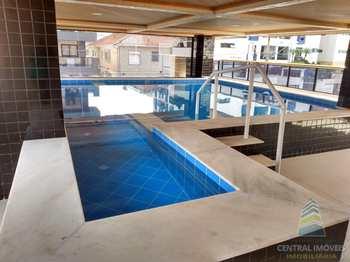 Apartamento, código 5634 em Praia Grande, bairro Boqueirão
