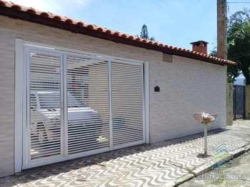 Casa, código 5669 em Praia Grande, bairro Aviação