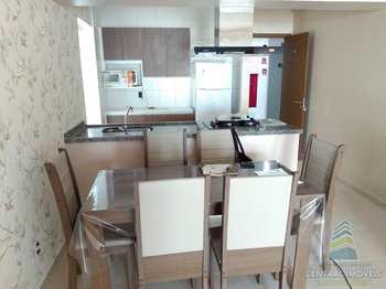 Apartamento, código 5678 em Praia Grande, bairro Boqueirão