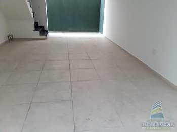 Sobrado de Condomínio, código 5692 em São Vicente, bairro Vila Cascatinha