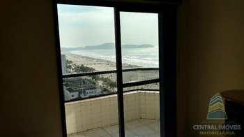 Apartamento, código 5698 em Praia Grande, bairro Tupi