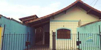 Casa, código 5765 em Praia Grande, bairro Tupi