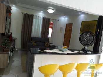 Casa, código 5775 em Praia Grande, bairro Aviação