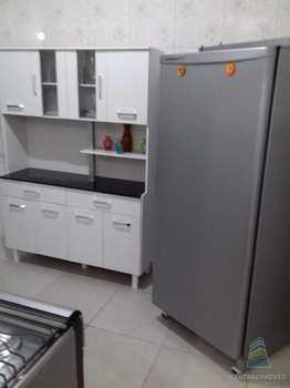 Apartamento, código 5784 em Praia Grande, bairro Canto do Forte