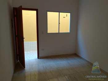 Sobrado de Condomínio, código 5812 em Praia Grande, bairro Glória