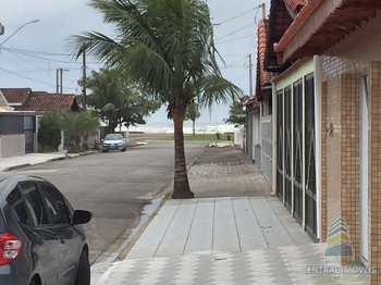 Casa, código 5840 em Praia Grande, bairro Caiçara