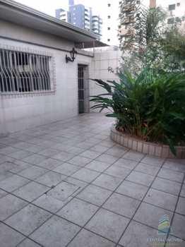 Casa, código 5847 em Praia Grande, bairro Caiçara