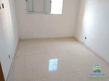Apartamento, código 5854 em Praia Grande, bairro Canto do Forte