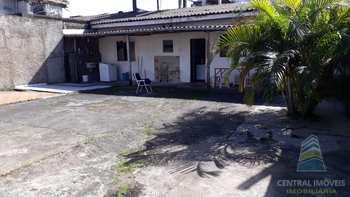 Terreno, código 5957 em São Vicente, bairro Cidade Naútica