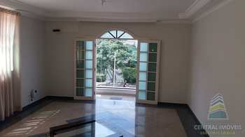 Casa, código 6145 em Santos, bairro Boqueirão