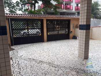 Apartamento, código 6229 em Praia Grande, bairro Canto do Forte