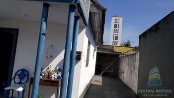 Terreno, código 6231 em Praia Grande, bairro Boqueirão