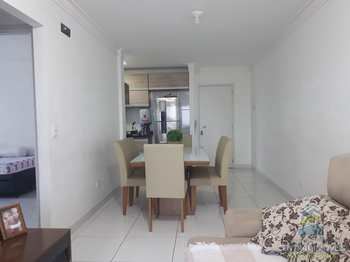 Apartamento, código 6318 em Praia Grande, bairro Boqueirão