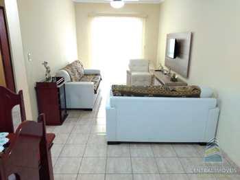 Apartamento, código 6363 em Praia Grande, bairro Guilhermina