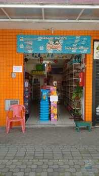 Petshop, código 6392 em Praia Grande, bairro Quietude