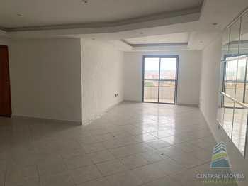 Apartamento, código 6488 em Praia Grande, bairro Ocian