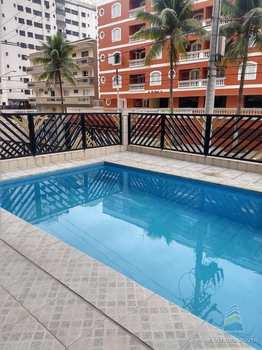 Apartamento, código 6503 em Praia Grande, bairro Tupi